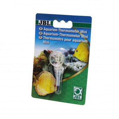 Thermomètre d'aquarium JBL Mini