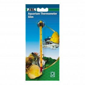 Thermomètre d'aquarium JBL Slim-JBL-6140700