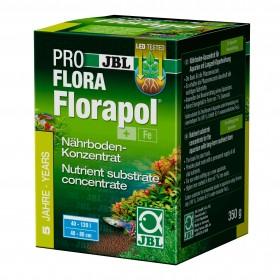 Engrais JBL Florapol