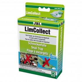 Piège à poissons JBL LimCollect-JBL-6140100