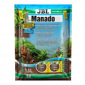 Substrat JBL Manado