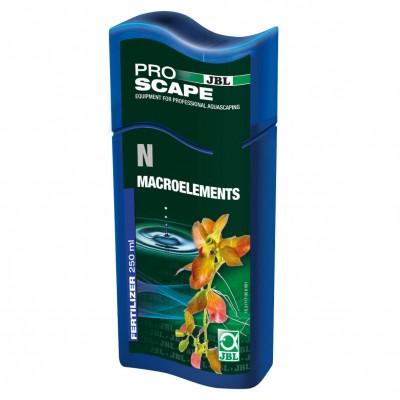 Engrais JBL ProScape N Macroelements
