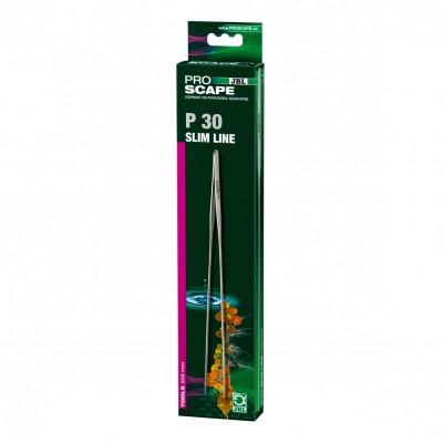 Pince droite fine JBL ProScape Tool P slim line