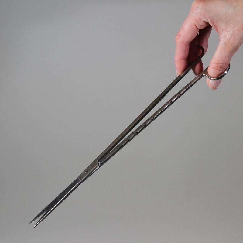 Ciseaux droits JBL ProScape Tool S straight