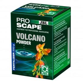 Engrais JBL ProScape Volcano Powder