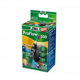 Pompe de brassage JBL ProFlow t500