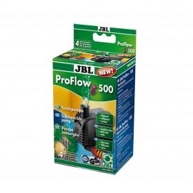 Pompe de remontée JBL ProFlow t500-JBL-6058100