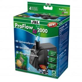 Pompe de brassage JBL ProFlow u2000