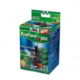Pompe de brassage JBL ProFlow u800