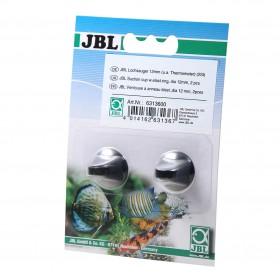 JBL Ventouse à trou 12 mm-JBL-6313600
