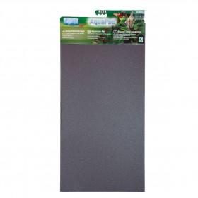 Tapis d'aquarium JBL AquaPad-JBL-6110000