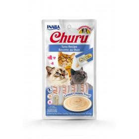 Snack Churu thon