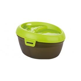 Fontaine à eau Dog H2O 6 litres-Dog H2O-00000