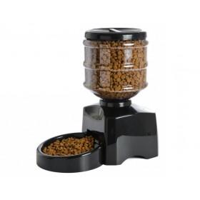 Distributeur de nourriture Automatique Camon -Camon-00000