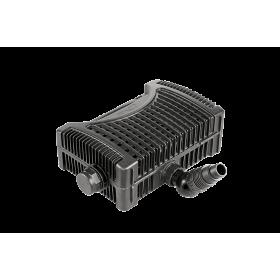 Pompe Eko Power 14.0 Sicce 12800 L/H-Sicce-REP14F