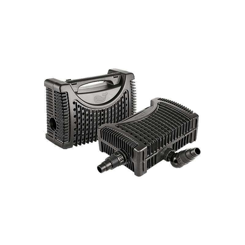 Pompe Eko Power 14.0