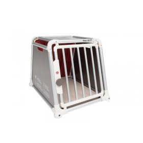 Cage de transport Eco 1