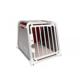 Cage de transport Eco 1-4pets-00000
