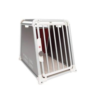 4pets Cage de transport Eco 2 4P.ECO-2-M