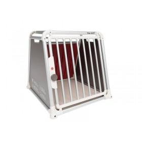 4pets Cage de transport Eco 3 4P.ECO-3-L