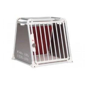 Cage de transport Eco 3-4pets-00000