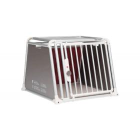 Cage de transport Eco 4-4pets-00000