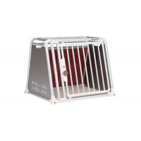 Cage de transport Eco 4