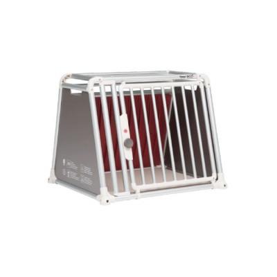 4pets Cage de transport Eco 4 4P.ECO-4-L