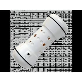 Distributeur de croquettes Pipolino M-Pipolino-00000