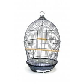 Cage Rétro-HP Aquarium-370