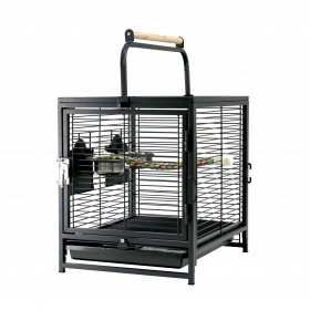 Cage de transport -HP Aquarium-00000