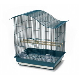 Cage-HP Aquarium-813