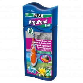 Médicament JBL ArguPond Plus