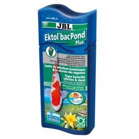 Médicament JBL Ektol bac Pond Plus-JBL-2714180