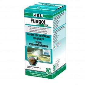 Médicament JBL Fungol Plus 250