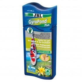 Médicament JBL GyroPond Plus-JBL-2713680