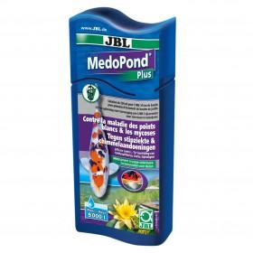 Médicament JBL MedoPond Plus-JBL-2714580