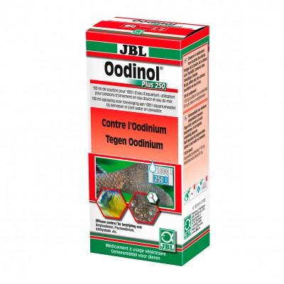 Traitement JBL Oodinol Plus 250