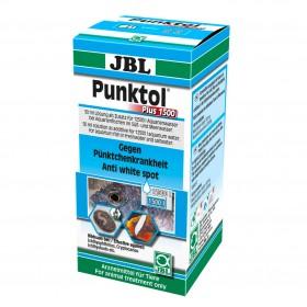 Traitement JBL Punktol Plus 1500