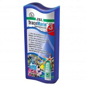 Concentré d'oligoéléments JBL TraceMarin 3