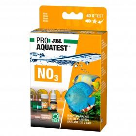 Tests d'eau JBL ProAquaTest NO3 Nitrate
