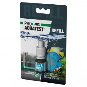 Recharge JBL ProAquaTest pH 7.4-9.0