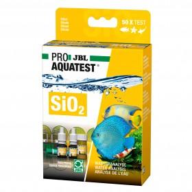 Tests d'eau JBL ProAquaTest SiO2 Silicate