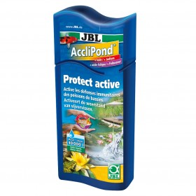 Conditionneur d'eau JBL AccliPond-JBL-2607080