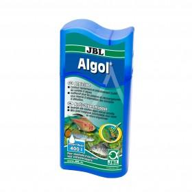 Anti-nuisibles JBL Algol