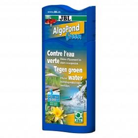 Anti-algues JBL AlgoPond Green
