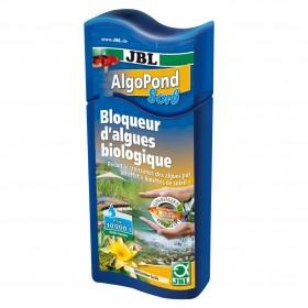 Anti-algues JBL AlgoPond sorb