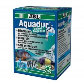 Conditionneur d'eau JBL Aquadur Malawi/Tanganyika
