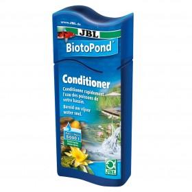 Conditionneur d'eau JBL BiotoPond