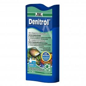 Activateur de bactéries JBL Denitrol-JBL-2306180